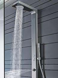 Was Kostet Ein Neues Bad Was Kostet Ein Badezimmer Jtleigh Com Hausgestaltung Ideen