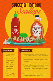 sriracha bottle clipart cooking with sriracha sauce fix com