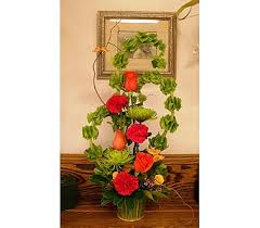 florist melbourne fl pbf best seller arrangement in melbourne fl paradise