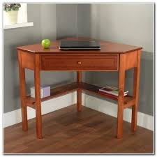 Fully Assembled Computer Desks by Fully Assembled Computer Desks Desk Interior Design Ideas