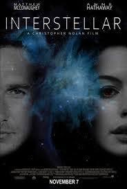 Seeking Letmewatchthis Interstellar Free Hd Letmewatchthis Hd
