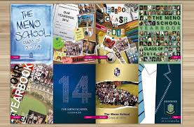 how to create a yearbook free digital yearbook maker multimedia yearbook software for