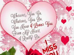 quotes heart bleeding love quotes about hearts heart quotes quotesgram