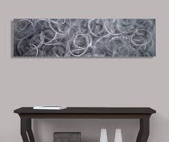 Modern Art Home Decor 37 Best Jon Allen Images On Pinterest Metal Walls Metal Wall