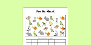 pets primary resources pet animal living things page 1