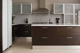 horizontal top kitchen cabinets horizontal cabinet hardware for contemporary kitchens