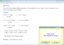 year 8 interactive maths software mathematics software or math
