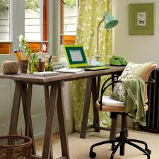rustic computer desk ideas home and garden decor