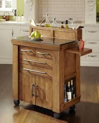 kitchen island furniture kitchen large kitchen island with seating oak kitchen island