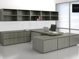 kitchen 3 office desks home office designer office desks and