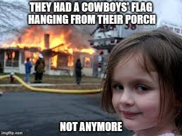 Dallas Cowboys Suck Memes - dallas cowboys suck balls gallery ebaum s world