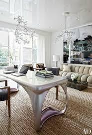 Modern Sofas Sets by 93 Best Designer Sofa Images On Pinterest Modern Sofa Living