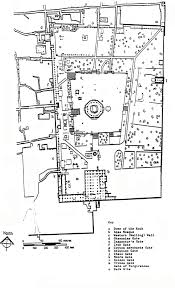 floor plan of a mosque robin kent architecture u0026 conservation the temple u0026 tabernacle