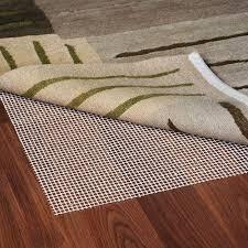 Area Rug Padding Hardwood Floor New 28 Carpet Pad For Area Rug Great Grip Area Rug Pad Nance