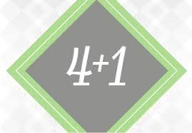 dein design gutscheincode ital design gutscheine 2017 gutscheincodes für satte rabatte