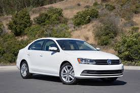 2006 volkswagen jetta review intellichoice