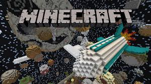 Minecraft Pe Maps Ios The 20 Best Minecraft Pe Seeds For Lazy People On The Go