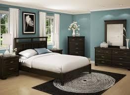 Piece Bedroom Furniture Sets Poccom - 7 piece bedroom furniture sets