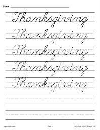 7750 best handwriting practice u0026 pencil grip images on pinterest