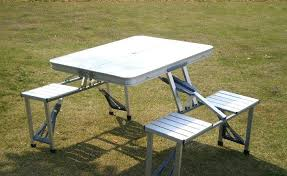 kids fold up table and chairs fold up table and chairs amazing enchanting kids folding table and