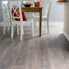 55 best flooring images on flooring building and the