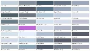 home color paint samples amazing paint samples living room about
