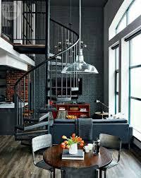 Creative Ideas For Interior Design by Best 25 Spiral Staircases Ideas On Pinterest Spiral Staircase