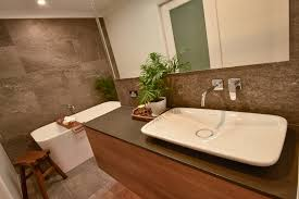 Finished Bathrooms Gallery U2013 Elite Bathroom Renovations