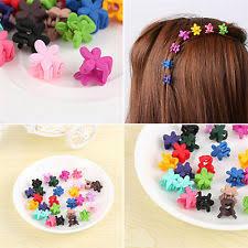 Decorative Hair Claws Women U0027s Plastic Hair Claw Ebay