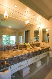 Bathroom Countertop Options Bathroom Countertops Options And How To Select Interior Design