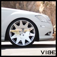 lexus ls430 vip vip rims wheels tires u0026 parts ebay