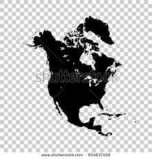 america map stock images royalty free images vectors