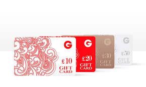 groupon gift cards groupon