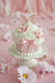 Birthday Cakes For Girls Best Place For 3 Year Old Birthday Party Best Place For Visit