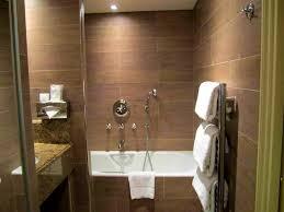 Toilet Paper Holder For Small Bathroom Excellent Bathroom Towel Bars And Toilet Paper Holders