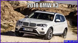 new bmw x3 2018 m40i review youtube