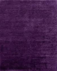 Purple Area Rugs Solid Purple Shore Rug From The Solid Rugs Collection At
