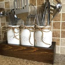 rustic kitchen decor every set in your house