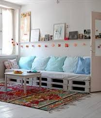 Recycle Sofas Free 64 Creative Ideas And Ways To Recycle And Reuse A Wooden Pallet