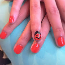 angel hair u0026 nails 21 reviews nail salons 470 thames st