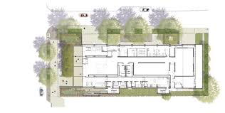 gallery of exemplar of sustainable architecture 1315 peachtree