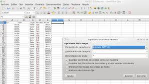 tutoriales y reflexiones u2013 blog del profesor alfonso garmendia