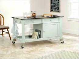 free standing kitchen islands uk kitchen island on wheels diy drop leaf butcher block small with