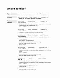 1221 best infographic visual resumes temple university cover letter image collections cover letter sample