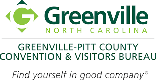 visitors bureau home greenville pitt county convention and visitors bureau