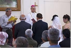 mariage kurde photo mariage à armash wedding in armash armash harmashi