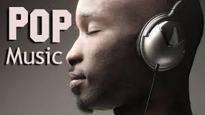 download mp3 instrumental barat pop music smooth jazz saxophone jazz instrumental music for