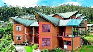 hw holiday resort nuwara eliya sri lanka youtube