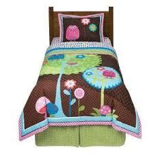 Owl Queen Comforter Set Best 25 Little Girls Bedding Sets Ideas On Pinterest Nursery