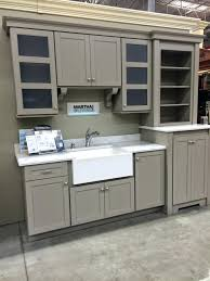 preassembled kitchen cabinets assembled kitchen cabinets d pre assembled kitchen cabinets online